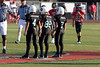 Saddleback vs  San Clemente-015