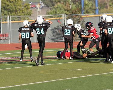Saddleback vs  San Clemente-045