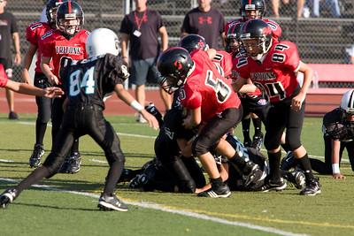 Saddleback vs  San Clemente-033