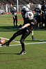 Saddleback vs  San Clemente-011