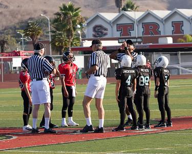 Saddleback vs  San Clemente-017