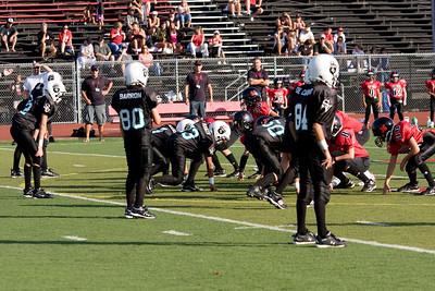 Saddleback vs  San Clemente-031