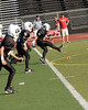 Saddleback vs  San Clemente-022