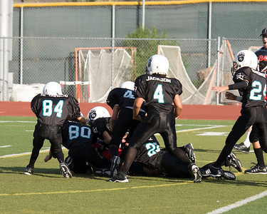Saddleback vs  San Clemente-041