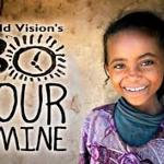 2014 30 Hour Famine