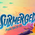 2016 Vacation Bible School