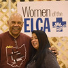 WELCA @ 2018 ELCA Youth Gathering |