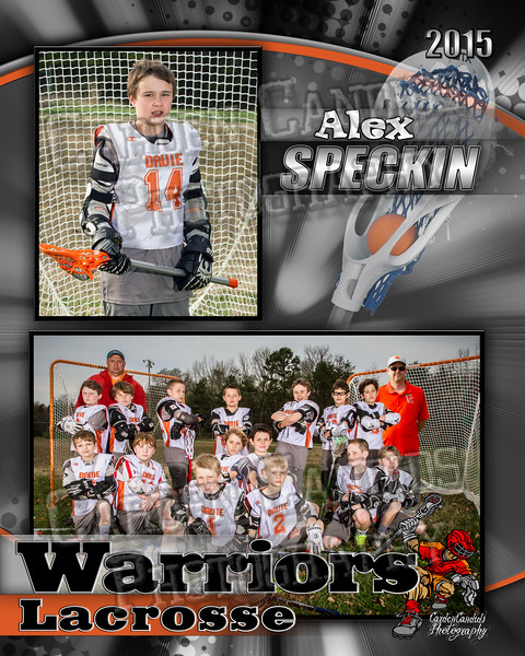 Alex Speckin-MM-U11