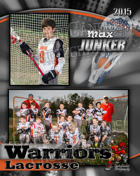 Max Junker-MM-U11