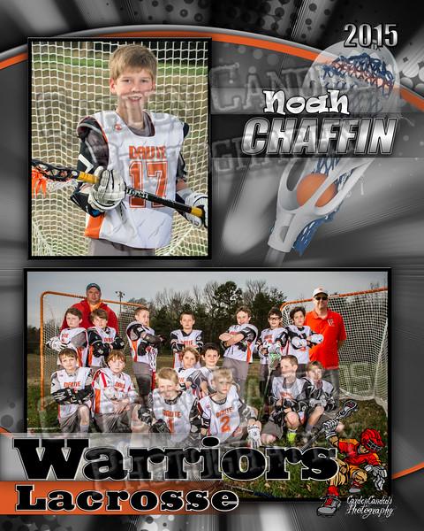Noah Chaffin-MM-U11