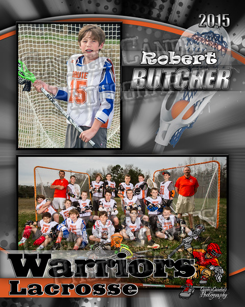 Robert Butcher-MM-U13