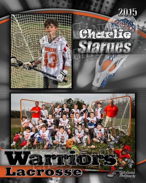 Charlie Starnes-MM-U13