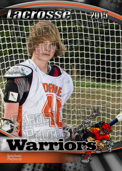 Caleb Watson-U13-5x7