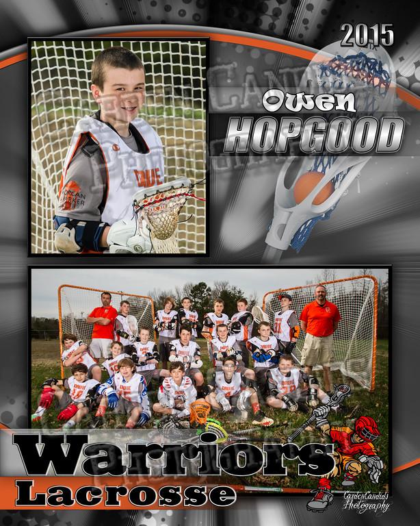 Owen Hopgood-MM-U13