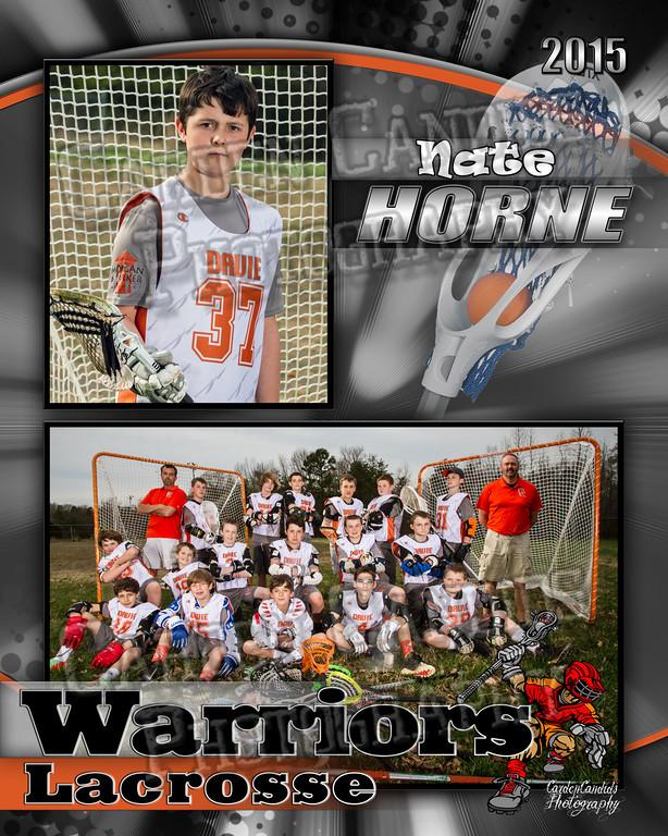 Nate Horne-MM-U13