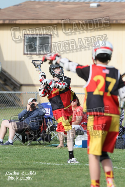 CANNONS vs DRLAX -5-2-15 - 5PM-027