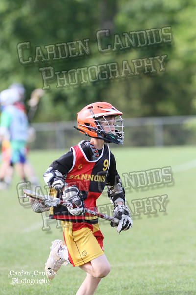 CANNONS vs DRLAX -5-2-15 - 5PM-024