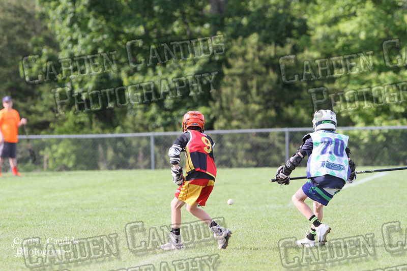 CANNONS vs DRLAX -5-2-15 - 5PM-045