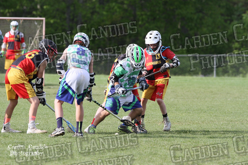 CANNONS vs DRLAX -5-2-15 - 5PM-049