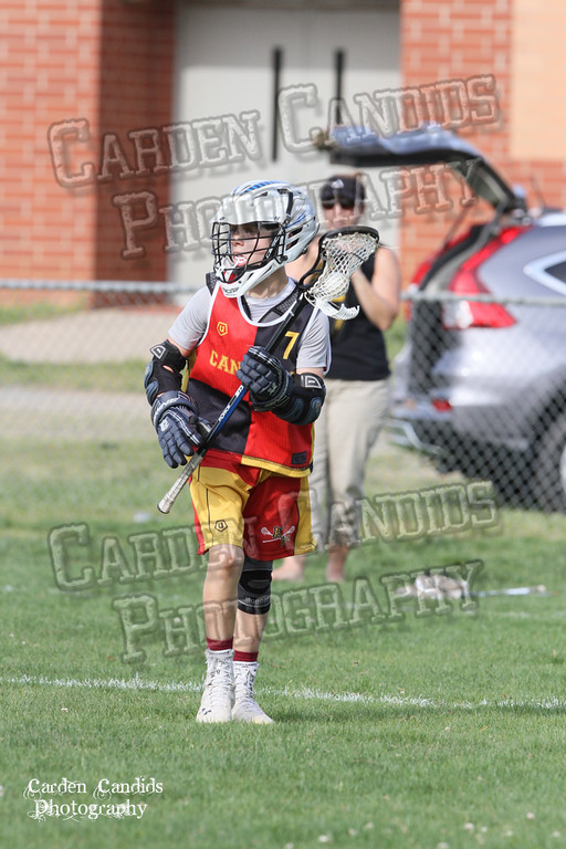 CANNONS vs DRLAX -5-2-15 - 5PM-030