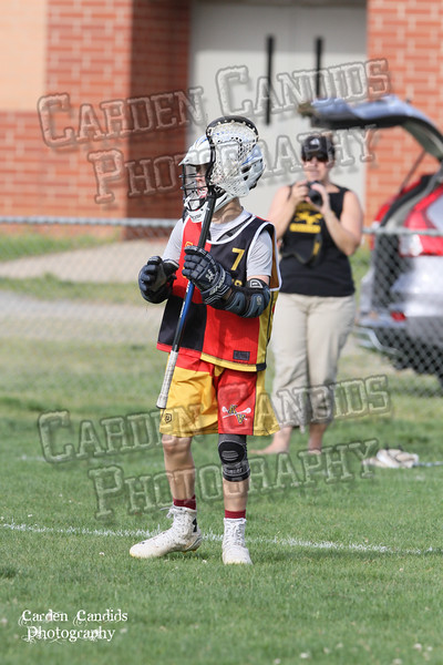 CANNONS vs DRLAX -5-2-15 - 5PM-029