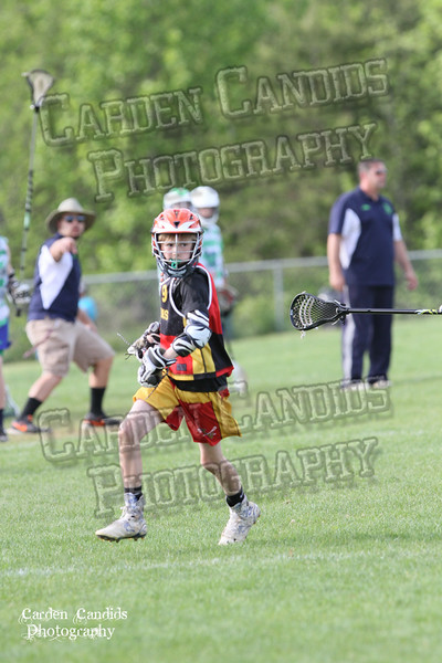 CANNONS vs DRLAX -5-2-15 - 5PM-020