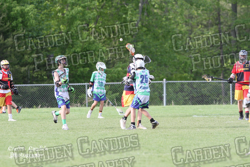 CANNONS vs DRLAX -5-2-15 - 5PM-034