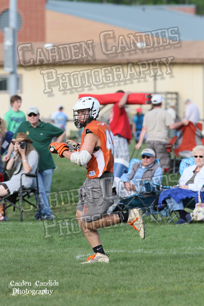 DAVIE WAR EAGLES vs WSLAX-B -5-2-15 6PM-027