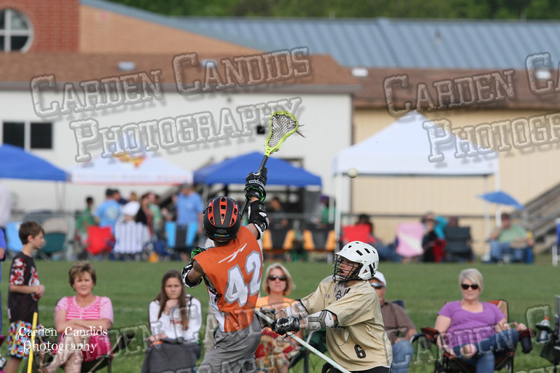 DAVIE WAR EAGLES vs WSLAX-B -5-2-15 6PM-002