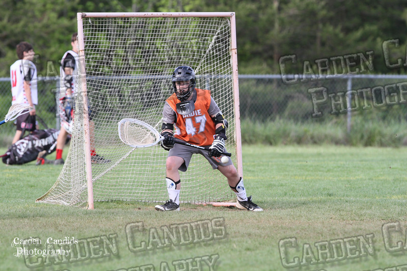 DAVIE WAR EAGLES vs WSLAX-B -5-2-15 6PM-015