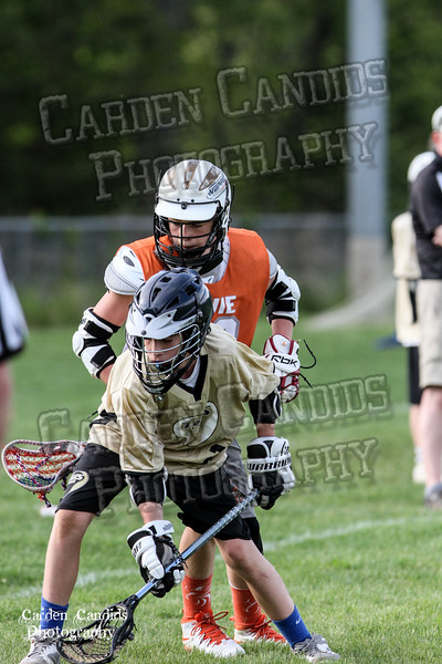 DAVIE WAR EAGLES vs WSLAX-B -5-2-15 6PM-058