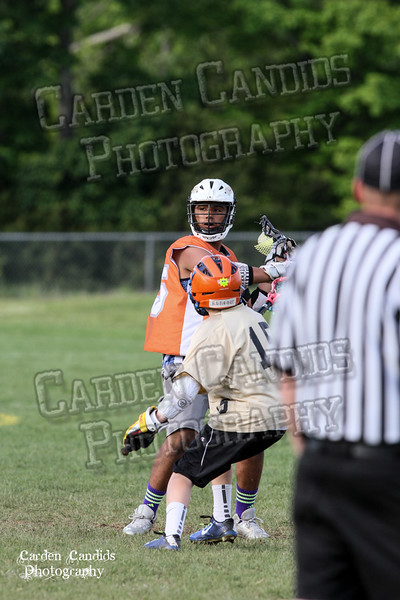 DAVIE WAR EAGLES vs WSLAX-B -5-2-15 6PM-053