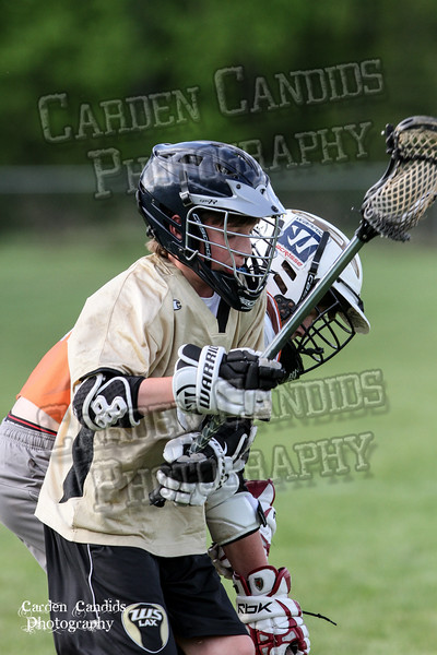DAVIE WAR EAGLES vs WSLAX-B -5-2-15 6PM-068