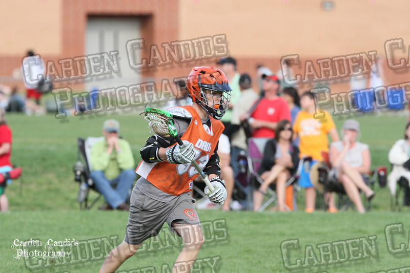 DAVIE WAR EAGLES vs WSLAX-B -5-2-15 6PM-019