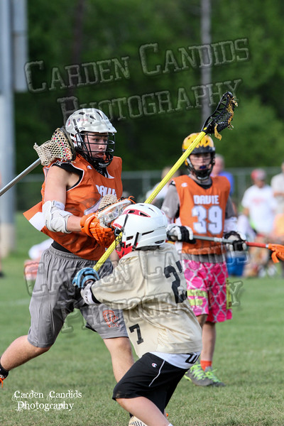DAVIE WAR EAGLES vs WSLAX-B -5-2-15 6PM-049