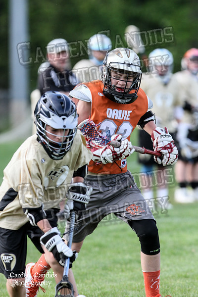 DAVIE WAR EAGLES vs WSLAX-B -5-2-15 6PM-066