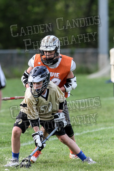 DAVIE WAR EAGLES vs WSLAX-B -5-2-15 6PM-059