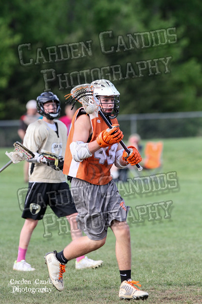 DAVIE WAR EAGLES vs WSLAX-B -5-2-15 6PM-047