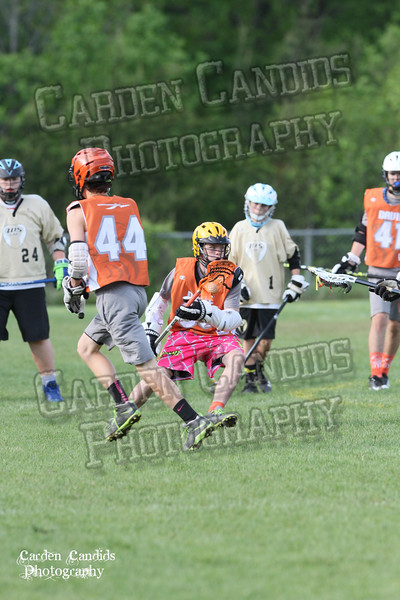 DAVIE WAR EAGLES vs WSLAX-B -5-2-15 6PM-035