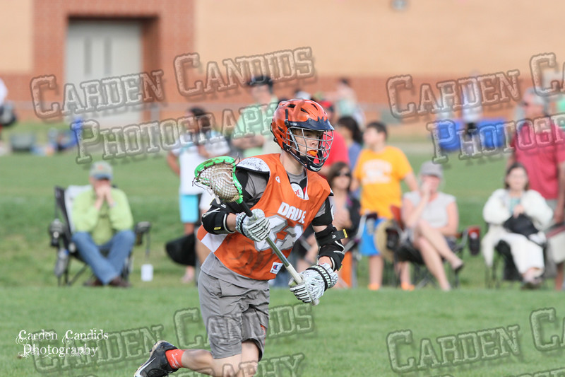 DAVIE WAR EAGLES vs WSLAX-B -5-2-15 6PM-020