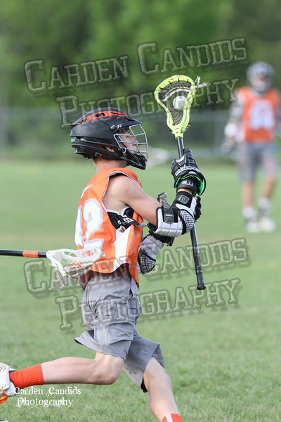 DAVIE WAR EAGLES vs WSLAX-B -5-2-15 6PM-026