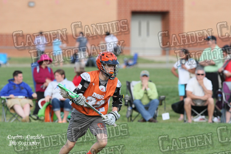 DAVIE WAR EAGLES vs WSLAX-B -5-2-15 6PM-018