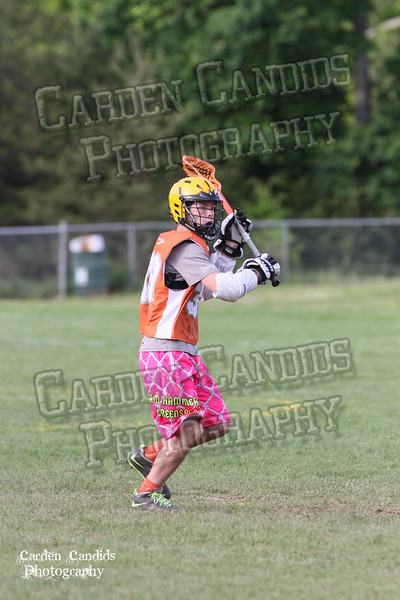 DAVIE WAR EAGLES vs WSLAX-B -5-2-15 6PM-039