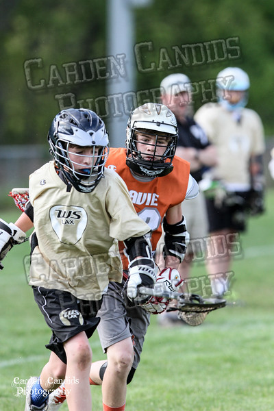 DAVIE WAR EAGLES vs WSLAX-B -5-2-15 6PM-064
