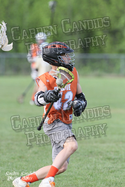 DAVIE WAR EAGLES vs WSLAX-B -5-2-15 6PM-024