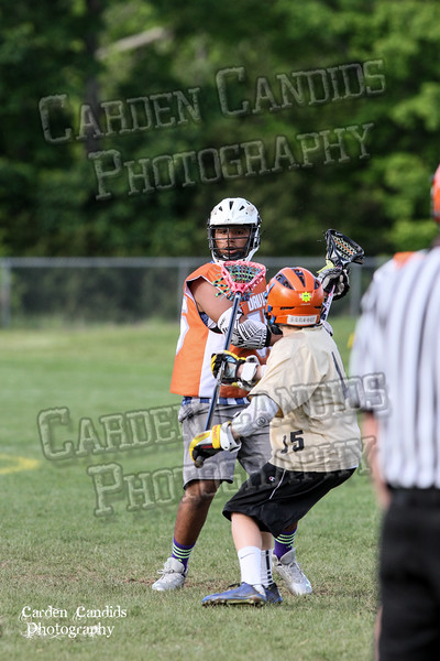 DAVIE WAR EAGLES vs WSLAX-B -5-2-15 6PM-052