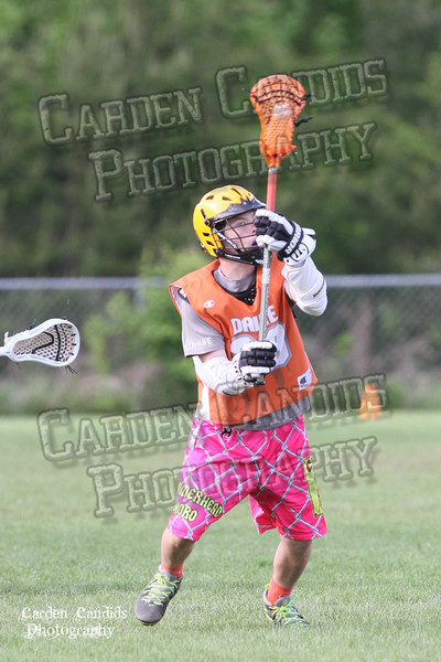 DAVIE WAR EAGLES vs WSLAX-B -5-2-15 6PM-033