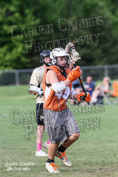 DAVIE WAR EAGLES vs WSLAX-B -5-2-15 6PM-046