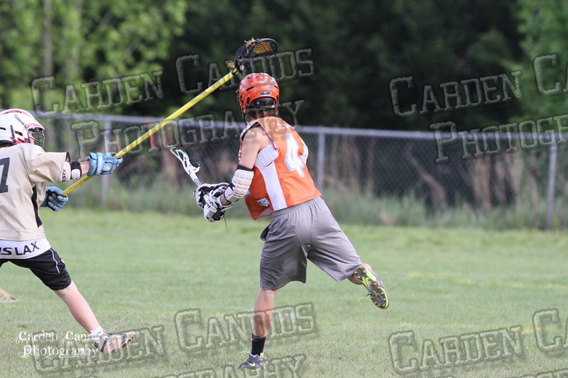 DAVIE WAR EAGLES vs WSLAX-B -5-2-15 6PM-012