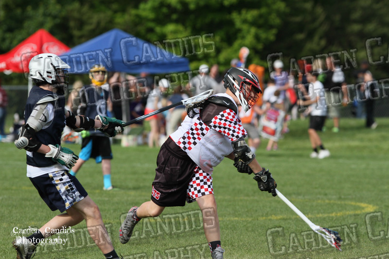 ORYA COLTS vs BURLINGTON -5-2-15 5PM-017